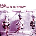 Travis - Flowers in the window