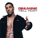 Ginuwine - Hell yeah