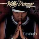 Willy Denzey - L'orphelin