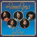 The Beach Boys - 15 big ones (2000 - remaster)