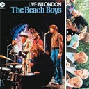 The Beach Boys - Beach boys '69 (live in london) (2001 - remaster)