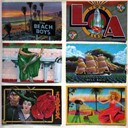 The Beach Boys - L.a. (light album) (2000 - remaster)