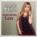 Jennette Mccurdy - Generation love