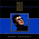 Gerry Rafferty - Premium gold collection