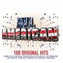 Compilation - Original Hits - All American