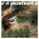 Pink Floyd - A saucerful of secrets (2011 - remaster)