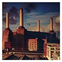 Pink Floyd - Animals (2011 - remaster)