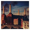 Pink Floyd - Animals (2011 - remaster) (2011 remastered version)