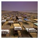 Pink Floyd - A momentary lapse of reason (2011 - remaster)