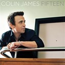 James Colin - Fifteen