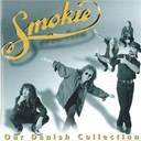 Smokie - Our danish collection