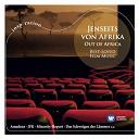 Compilation - Favorite Film Music (International Version) (International Version)