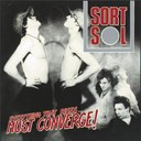 Sort Sol - Everything that rises... must converge! (2011 digital remaster)