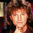 Bernhard Brink - Bernhard brink - all the best