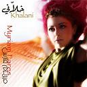 Myriam Fares - Khalani