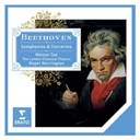 Roger Norrington - Beethoven symphonies &amp; concertos.