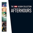 Afterhours - The emi album collection