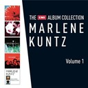 Marlene Kuntz - The emi album collection vol. 1
