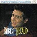 Gilbert Bécaud - Gilbert becaud (1958-1960) (2011 remastered) (deluxe version)