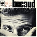 Gilbert Bécaud - Gilbert becaud (1964-1966) (2011 remastered) (deluxe version)