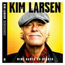 Kim Larsen - Mine damer og herrer (remastered)