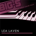 Lea Laven - Big-5: lea laven