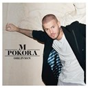 M. Pokora - Oblivion (radio version)