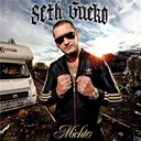 Seth Gueko - Michto