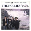 The Hollies - The clarke, hicks & nash years (the complete hollies april 1963 - october 1968)