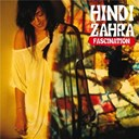 Hindi Zahra - Fascination
