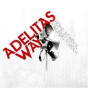 Adelitas Way - Home school valedictorian