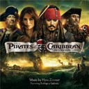 Hans Zimmer - Pirates of the caribbean: on stranger tides (original motion picture soundtrack)