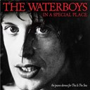 The Waterboys - In a special place (the piano demos for this is the sea) (the piano demos for this is the sea)