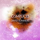 C&oacute;mplices - Es por ti (con david summers)
