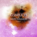 Cómplices - Es por ti (con david summers)