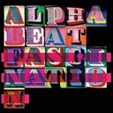 Alphabeat - Napster live session