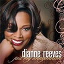Dianne Reeves - Just my imagination (radio edit)