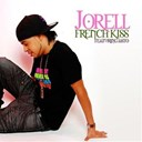 Jorell - French kiss