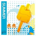 Compilation - Playlist: Summer