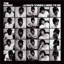 The Kooks - Always where i need to be