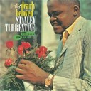 Stanley Turrentine - Dearly beloved (rudy van gelder edition)