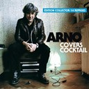 Arno - Covers cocktail (volume 2)