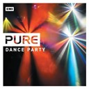 Compilation - Pure Dance Party