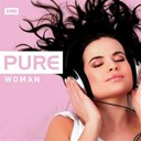 Compilation - Pure Woman
