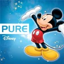 Compilation - Pure Disney