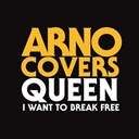 Arno - I want to break free