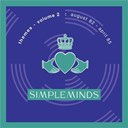 Simple Minds - Themes - volume 2