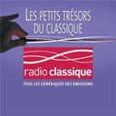 Compilation - Les petits tr&eacute;sors du classique