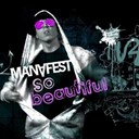 Manafest - So beautiful