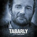 Yann Tiersen - Tabarly / B.O.F De Yann Tiersen